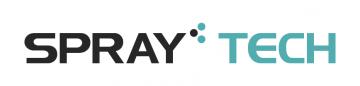 New Website Launch for Spray Tech Ireland