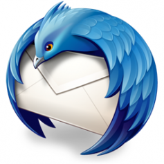 Adding a New Email Account in Thunderbird