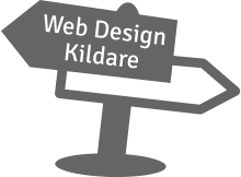 Web Design Kildare